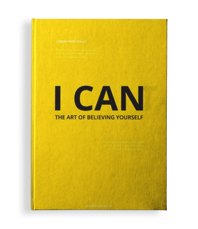 shop-book-the-art-of-believing-yourself