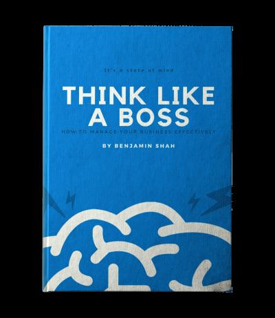 shop-book-think-like-a-boss