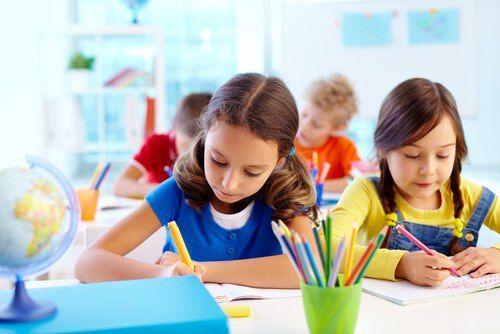 online-English-classes-for-children